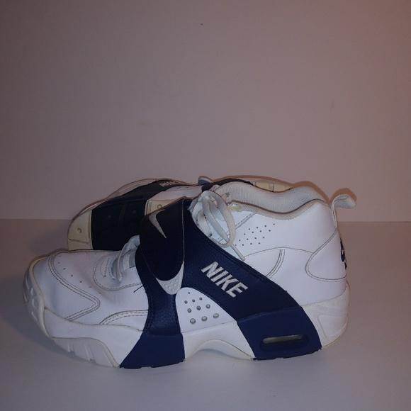 Nike Shoes   Nike Air Veer Gs Size 7y